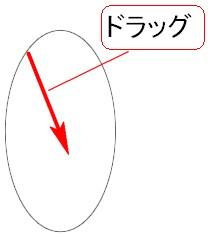 曲線を描こう